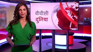 BBC Duniya: 25 Apr (BBC Hindi)