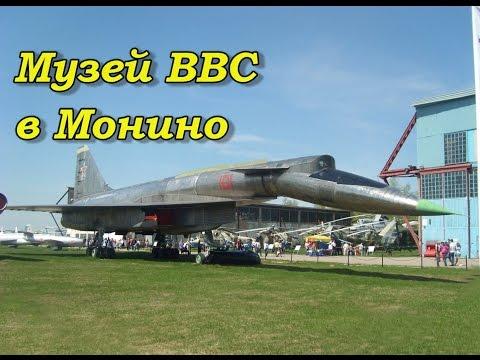 Экскурсии в Москве Музей Проведение конференций