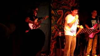 Baon by Gloc 9 feat. Gab Chee Kee