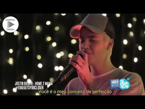 Home To Mama - Justin Bieber legendadotradução
