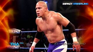 "2014/2015: Low Ki 6th TNA Theme Song - ""Low Ki/Senshi Theme"" + Download Link ᴴᴰ"