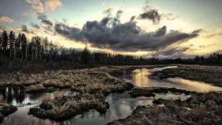 DESERT RAVEN [Jonathan Wilson]