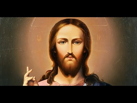 The Kingdom Of God Is Within You: Was Jesus A Mystic?
