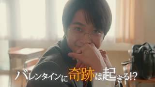 テレビ朝日系列にて放送中「僕の初恋を君に捧ぐ」の スピンオフをビデオ...