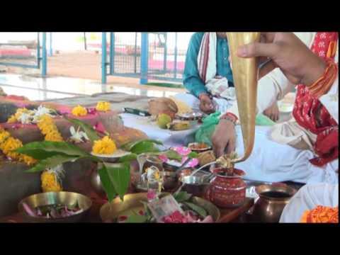 Radha Krishna Puja Performed By Divine Rudraksha On Thursday, 2nd July 2015