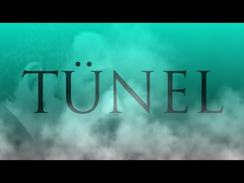 Canfeza & Emar Hoca & Ömer Oral #TÜNEL (Official Video)