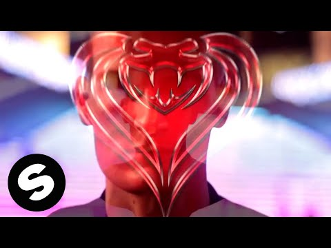 Vorwerk & Jimmy Clash – Snakebite (feat. Da Knightshiftah) [Official Music Video]