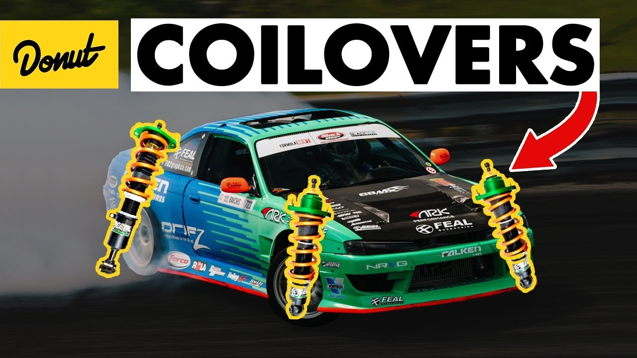 what-makes-coilovers-awesome-how-it-works-science-garage