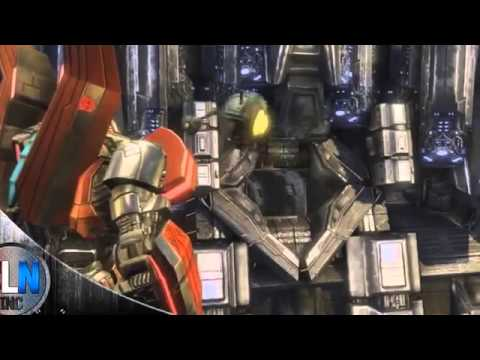 COLLECTION 2014 Action Movies   Full Movies   TRANSFORMERS 4   Game Movies   Acion movie   Action mo