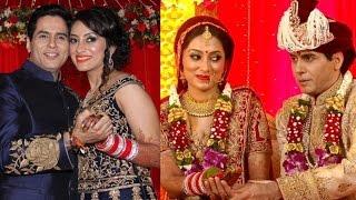 Aman Verma & Vandana Lalwani Wedding Pictures!
