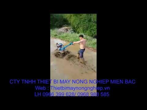 may xoi Kamast d/c kama . LH 0966  399 628