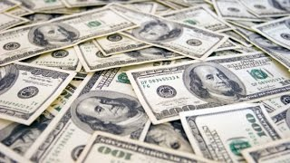 Money: How the Destruction of the Dollar Threatens the Global Economy - Gold Standard (2014)