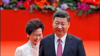 Download Video 今天大新闻  |  林郑请辞,北京为什么不准?中国外交部为何变成中外关系破坏部?韩国瑜与蔡英文谁的胜算大?(王军涛 邓聿文 马聚:20190716) MP3 3GP MP4