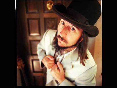 les-claypool-the-awakening-gstahomie