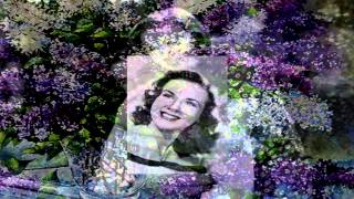 Watch Deanna Durbin Always video