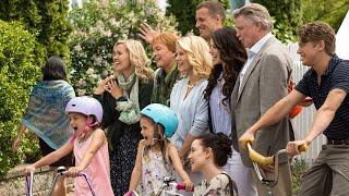 Preview - Chesapeake Shores Seasons 1 & 2 - Hallmark Movies Now