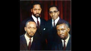 Yesterdays  - Modern Jazz Quartet