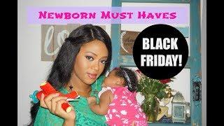 Video 0 - 3 MONTH NEWBORN BABY MUST HAVES / ESSENTIALS + MEET MY BABY! download MP3, 3GP, MP4, WEBM, AVI, FLV Juli 2018