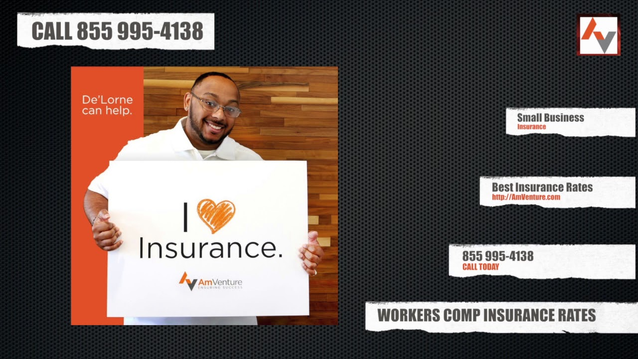 Workers Compensation Insurance Quote 855 9954831 Best Workers Comp Insurance Orlando Florida Work