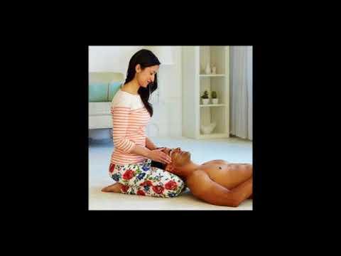 5d audio || 5d audio experience Head Massage ASMR Use Headphones 3d sound surround sound