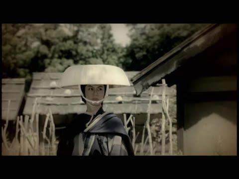 氷川きよし / 番場の忠太郎【公式】