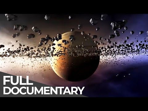 Planets: The Search for a New World | Space Science | Episod