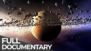 Planets: The Search for a New World | Space Science | Episode 4 | Free Documentary