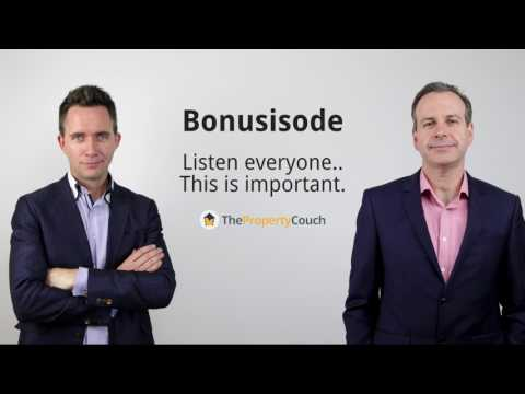 Bonusisode | Listen everyone... This Is Serious!