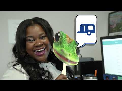Blake Sims Local Memphis Geico Office