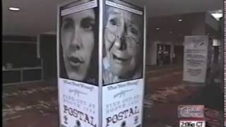 POSTAL at E3 1997