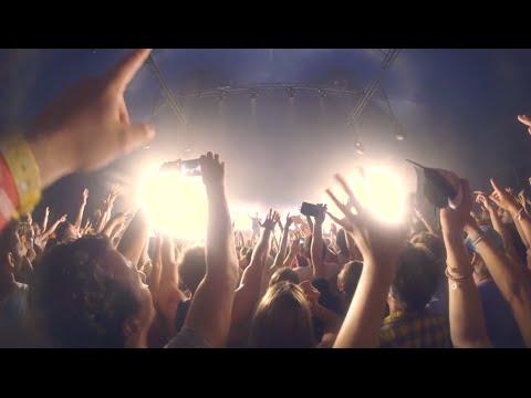 Amsterdam Live On Stage 2014 - Aftermovie
