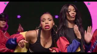 AMY MIYÚ & Rochelle - All Good (prod. by Boaz van de Beatz)MP3