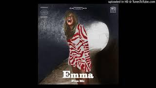 Baixar Emma Bunton - Something So Beautiful