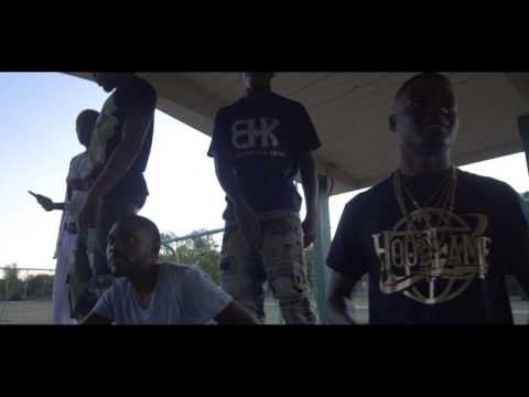 Southside Juvey Ft. G$ Lil Ronnie - Money Mitch (Music Video) Shot By: @HalfpintFilmz