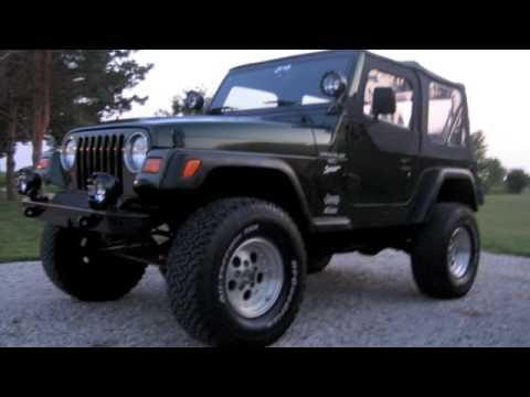 Hqdefault on 1998 Jeep Wrangler Tj