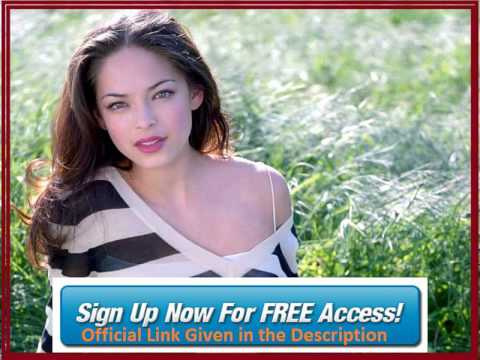 mobile dating sites in usa