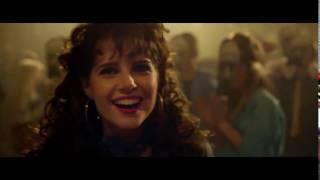 Sing Street (2016) - Brown Shoes (Last Song)