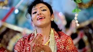 जगदम्बा घर में दियरा | Dujja Ujjawal |  New Hit Bhojpuri Devi Geet 2017 | Special Hits