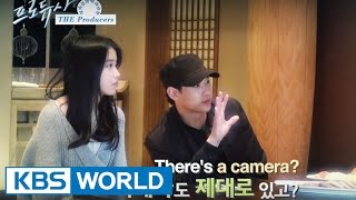 Video Producer Ep 1 2 3 4 5 6 7 9 10 11 12 Engsub / Producer Full Episode download MP3, 3GP, MP4, WEBM, AVI, FLV Februari 2018