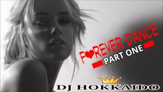 Download Video ★★★ SUPER DANCE MUSIC '90-2000 ★ PART 1 ★ (La Dance che ci ha fatto sognare) Mix DJ Hokkaido MP3 3GP MP4