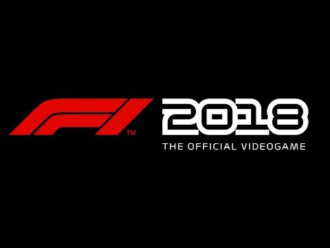 F1 2018 - MONACO - Charles Leclerc Monaco Gameplay SP / PS4/XBOX One