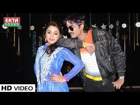 DJ Janu Part-2 | Jignesh Kaviraj | Gujarati | Full HD Video