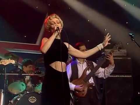 Music video Ирина Богушевская - Прощай, оружие