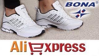 видео Мужчины Обувь Размер 46 – Купить Мужчины Обувь Размер 46 недорого из Китая на AliExpress