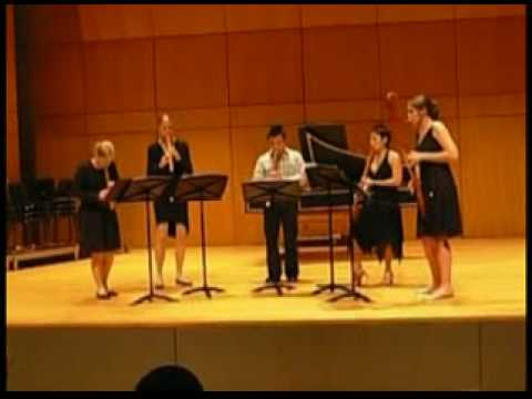 English Renaissance Recorder Music (1559-1635)