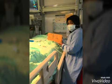 Wafatnya bmi taiwandi RS Taipei Medical University