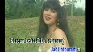 "Helen Sparingga ""Saputangan"" Pop Indonesia"