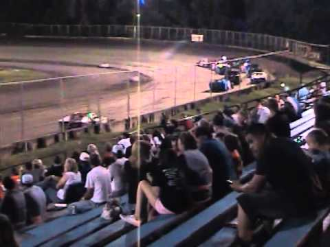 riverside international speedway mods 8 15 15