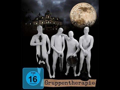 Berliner Weisse Livekonzert 2011