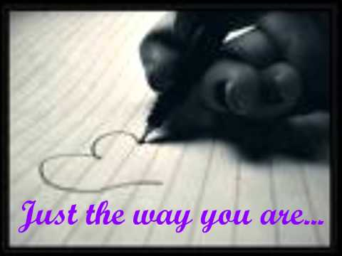 Cause you're amazing. ♥